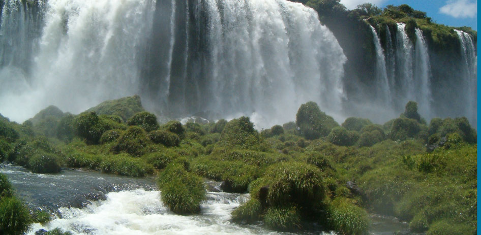 iguazu waterfalls 5