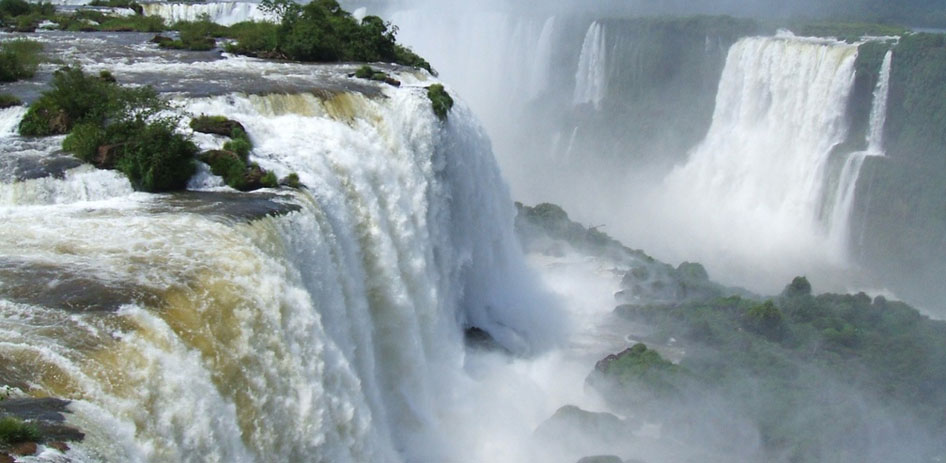 iguazu waterfalls 7